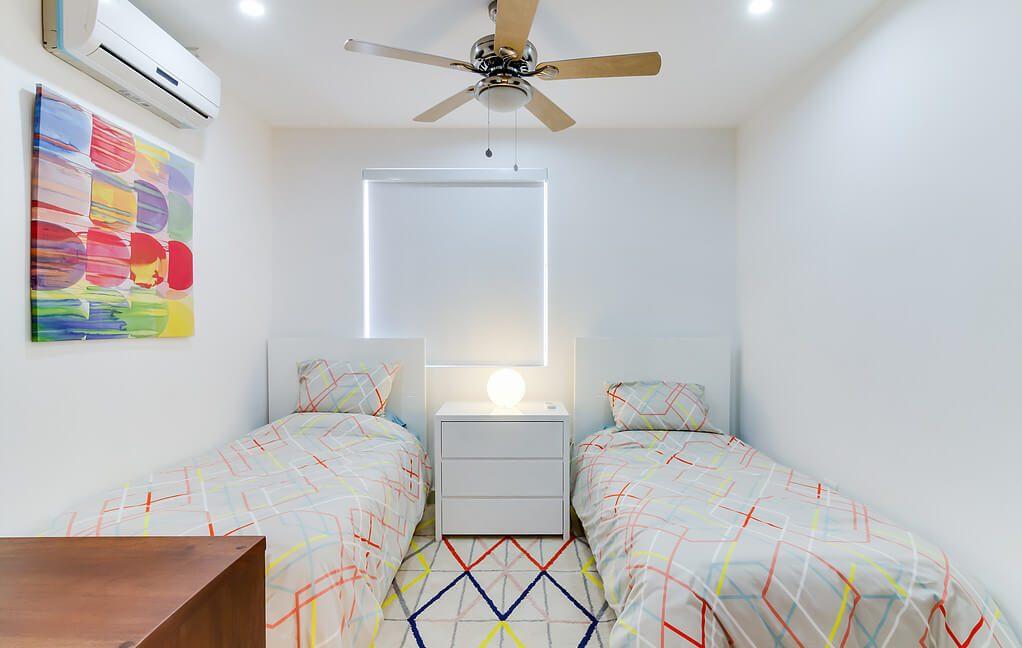 Home-For-Sale-San-Juan-Del-Sur-Nicaragua-10-1