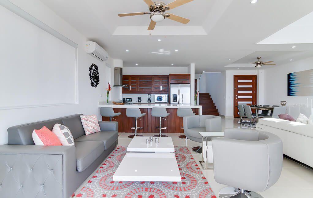 Home-For-Sale-San-Juan-Del-Sur-Nicaragua-15-1