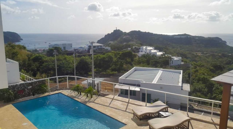 Home-For-Sale-San-Juan-Del-Sur-Nicaragua-15