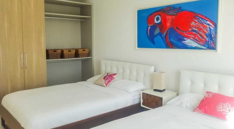 Home-For-Sale-San-Juan-Del-Sur-Nicaragua-20