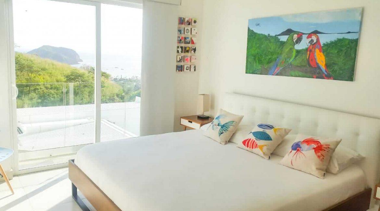 Home-For-Sale-San-Juan-Del-Sur-Nicaragua-22