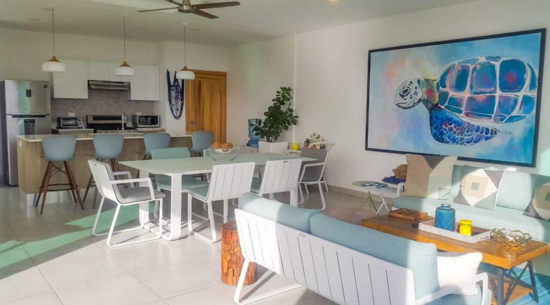 Home-For-Sale-San-Juan-Del-Sur-Nicaragua-24