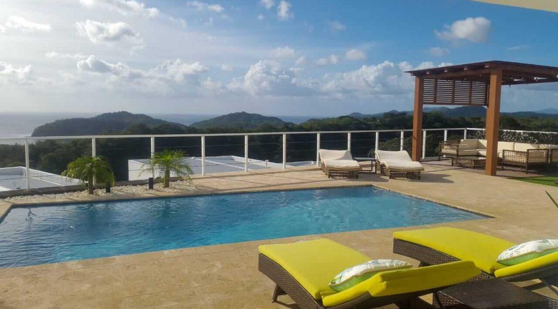 Home-For-Sale-San-Juan-Del-Sur-Nicaragua-36
