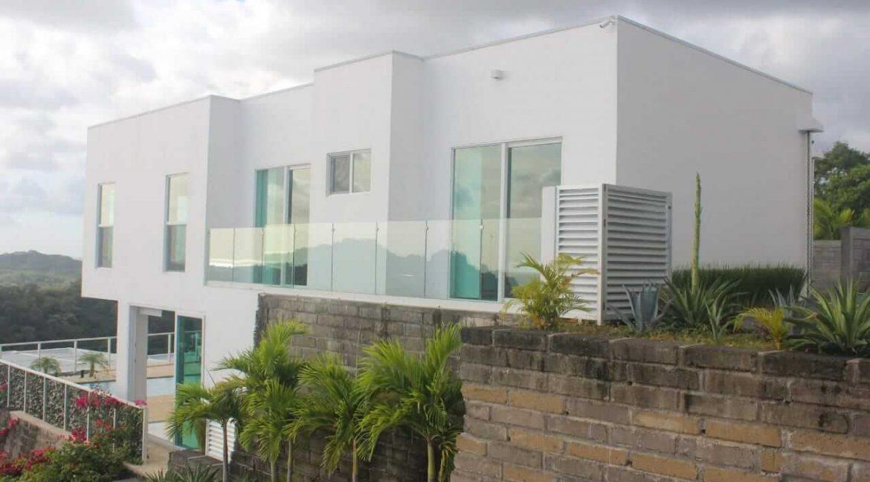 Home-For-Sale-San-Juan-Del-Sur-Nicaragua-38