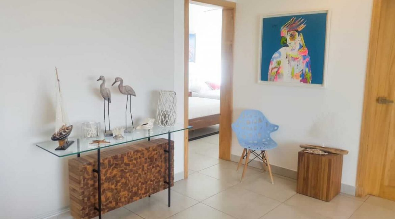 Home-For-Sale-San-Juan-Del-Sur-Nicaragua-41