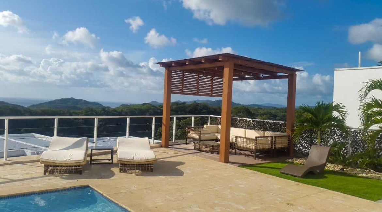 Home-For-Sale-San-Juan-Del-Sur-Nicaragua-44
