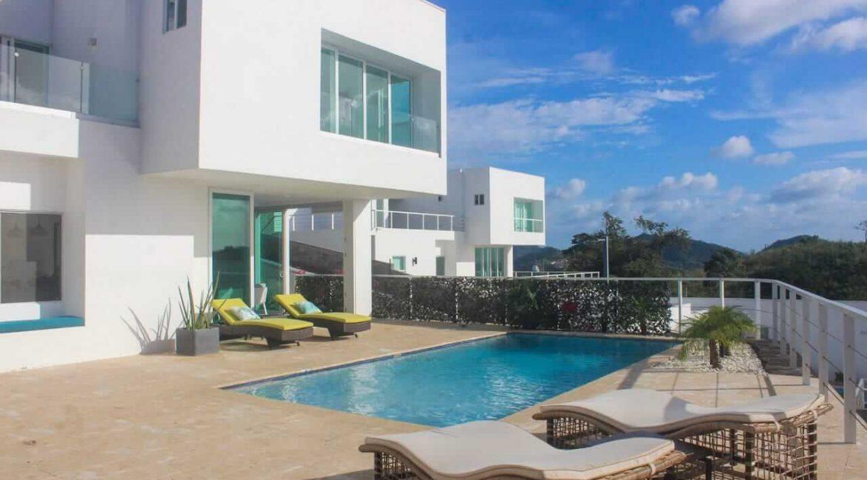 Home-For-Sale-San-Juan-Del-Sur-Nicaragua-46