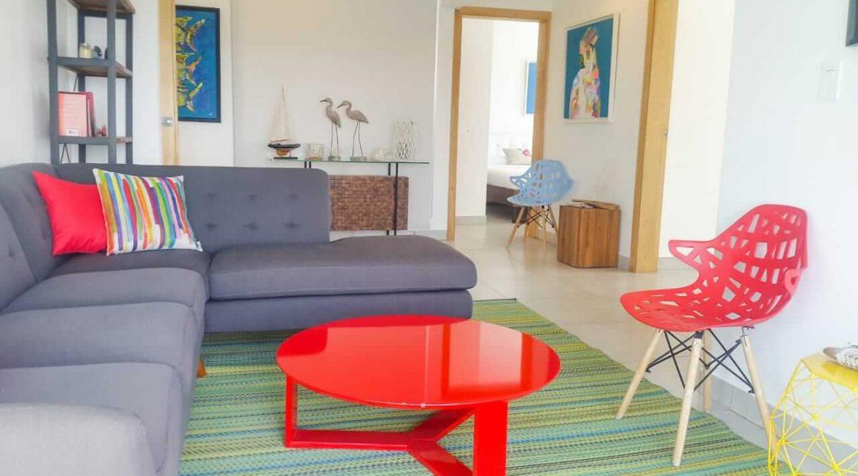 Home-For-Sale-San-Juan-Del-Sur-Nicaragua-47