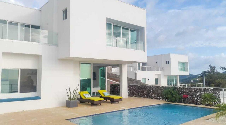Home-For-Sale-San-Juan-Del-Sur-Nicaragua-5