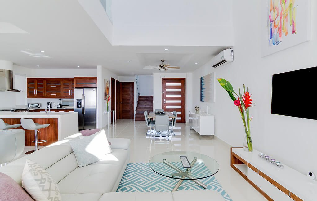 Home-For-Sale-San-Juan-Del-Sur-Nicaragua-7-1