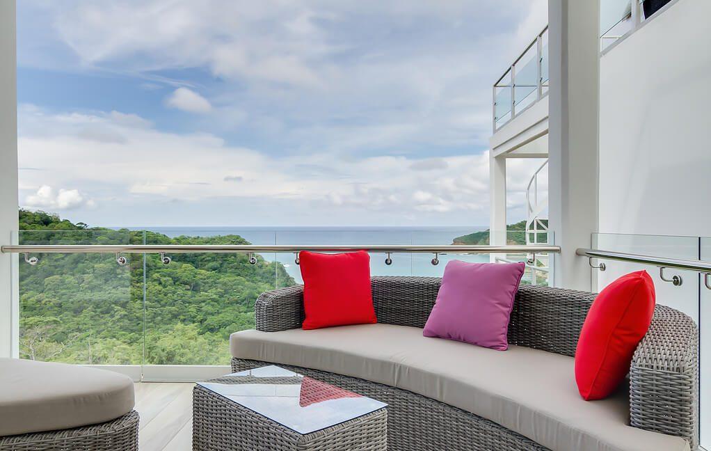 Home-For-Sale-San-Juan-Del-Sur-Nicaragua-9-1