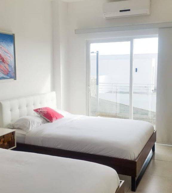 Home-For-Sale-San-Juan-Del-Sur-Nicaragua-9-576x1024
