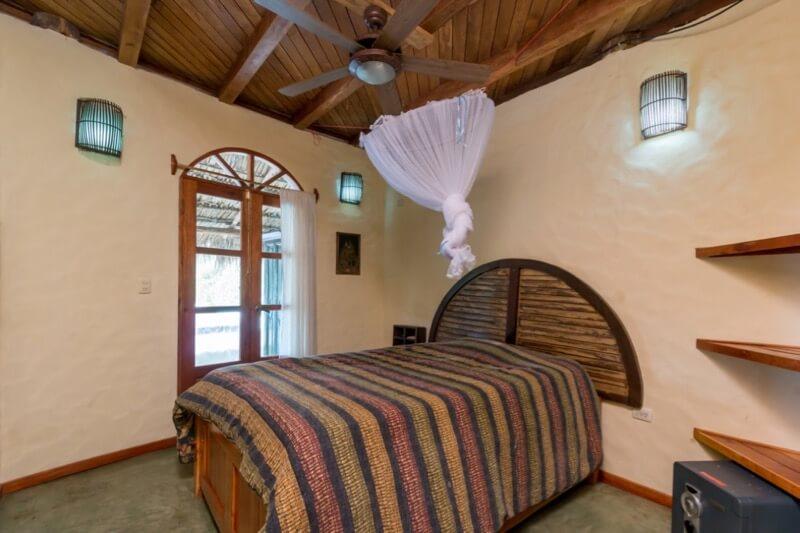 Home-for-Sale-San-Juan-Del-Sur-Nicaragua-1
