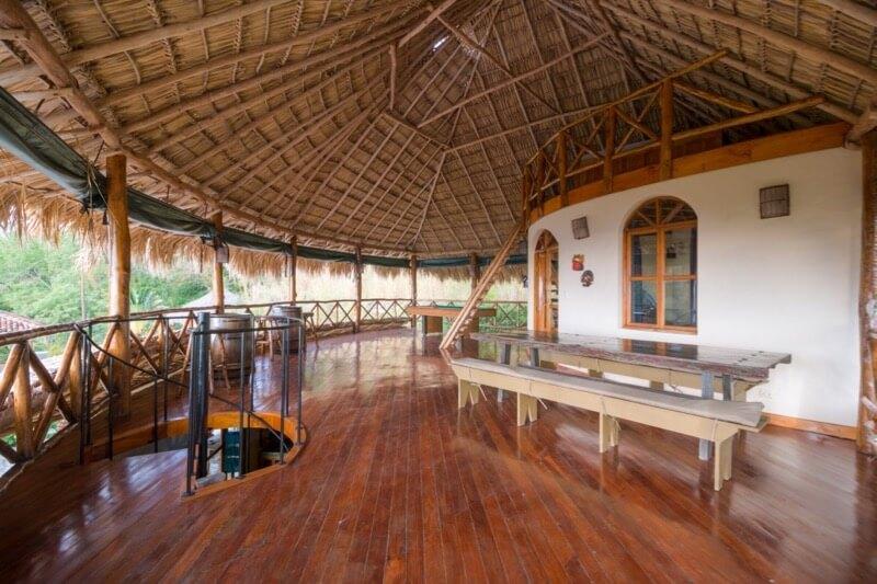 Home-for-Sale-San-Juan-Del-Sur-Nicaragua-11