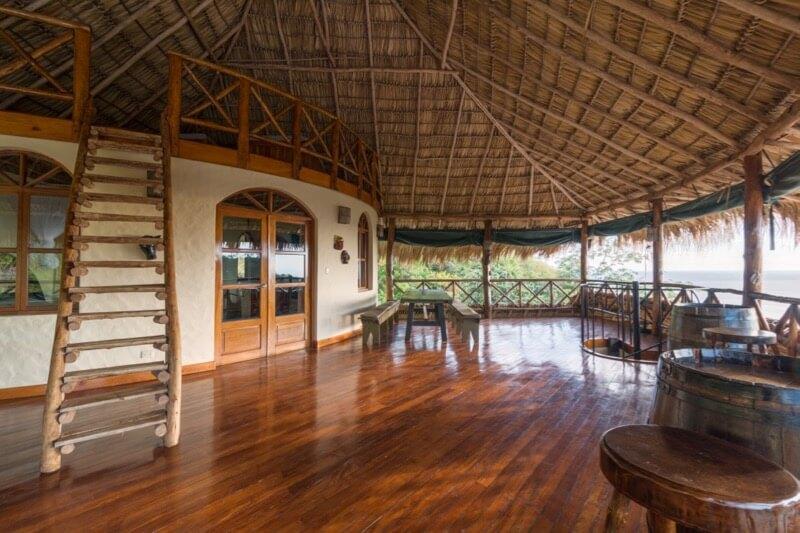 Home-for-Sale-San-Juan-Del-Sur-Nicaragua-12