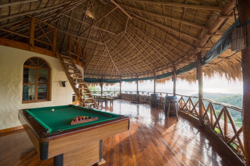Home-for-Sale-San-Juan-Del-Sur-Nicaragua-13