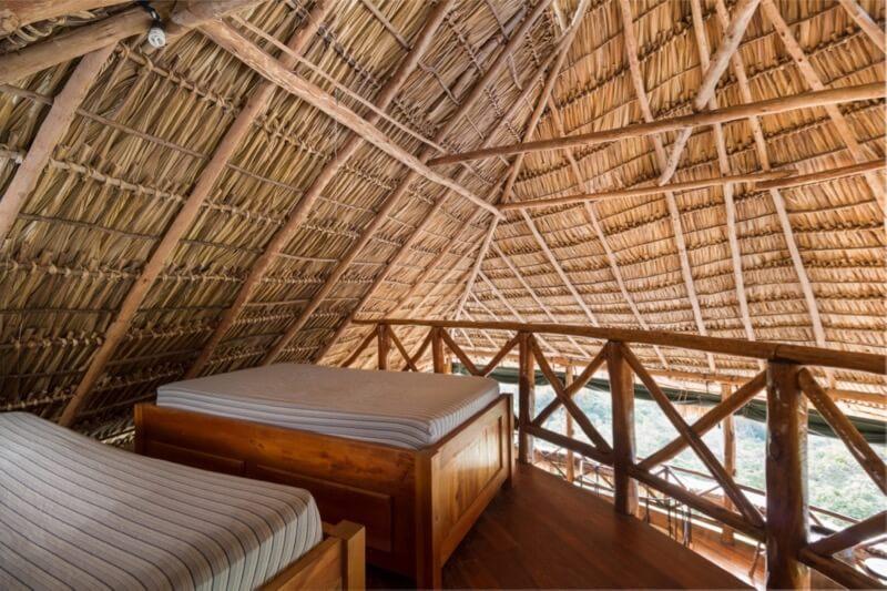 Home-for-Sale-San-Juan-Del-Sur-Nicaragua-14