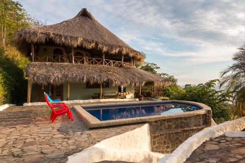 Home-for-Sale-San-Juan-Del-Sur-Nicaragua-17