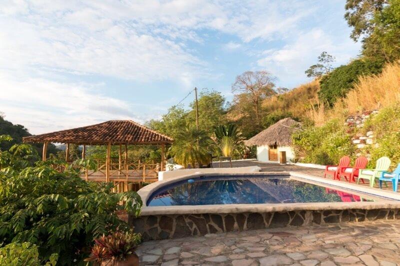 Home-for-Sale-San-Juan-Del-Sur-Nicaragua-18