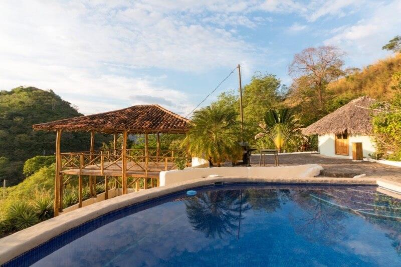Home-for-Sale-San-Juan-Del-Sur-Nicaragua-19
