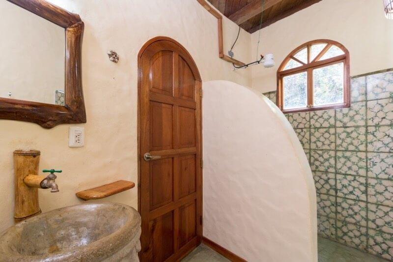 Home-for-Sale-San-Juan-Del-Sur-Nicaragua-2