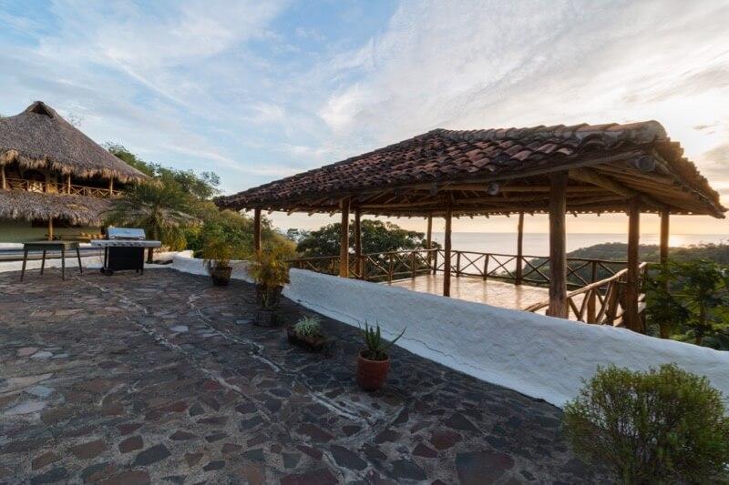 Home-for-Sale-San-Juan-Del-Sur-Nicaragua-23