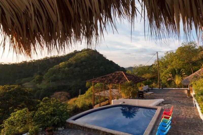 Home-for-Sale-San-Juan-Del-Sur-Nicaragua-25