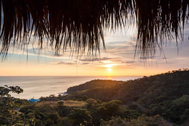Home-for-Sale-San-Juan-Del-Sur-Nicaragua-26