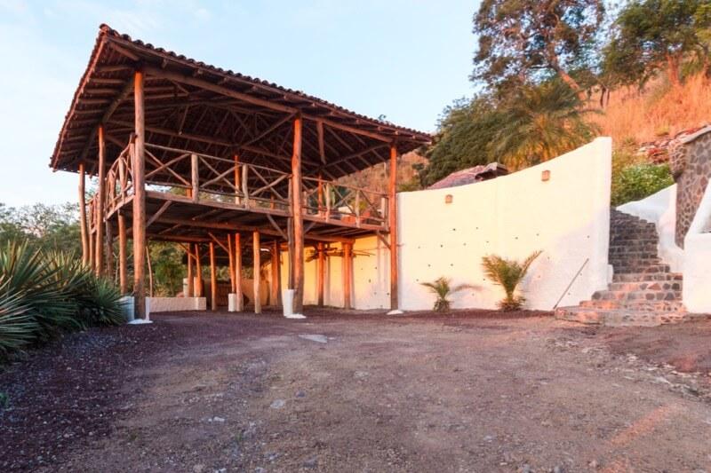 Home-for-Sale-San-Juan-Del-Sur-Nicaragua-27