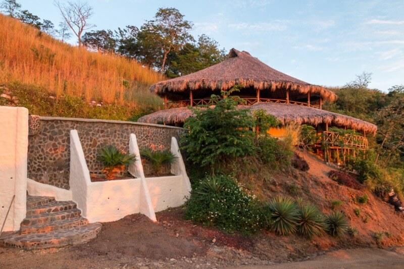 Home-for-Sale-San-Juan-Del-Sur-Nicaragua-28