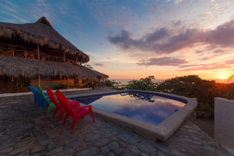 Home-for-Sale-San-Juan-Del-Sur-Nicaragua-29-1