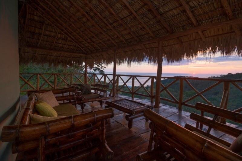 Home-for-Sale-San-Juan-Del-Sur-Nicaragua-30