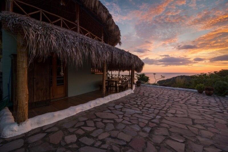 Home-for-Sale-San-Juan-Del-Sur-Nicaragua-31