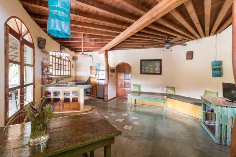 Home-for-Sale-San-Juan-Del-Sur-Nicaragua-6