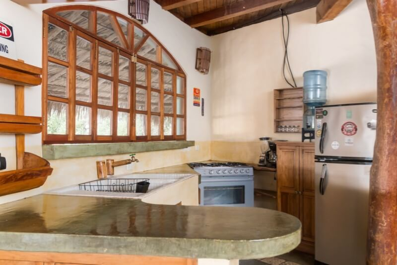 Home-for-Sale-San-Juan-Del-Sur-Nicaragua-7