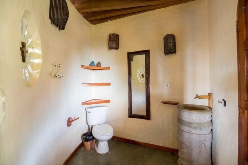 Home-for-Sale-San-Juan-Del-Sur-Nicaragua-9