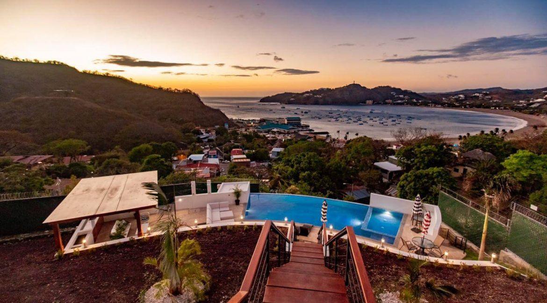 Luxury-Condo-San-Juan-Del-Sur-1