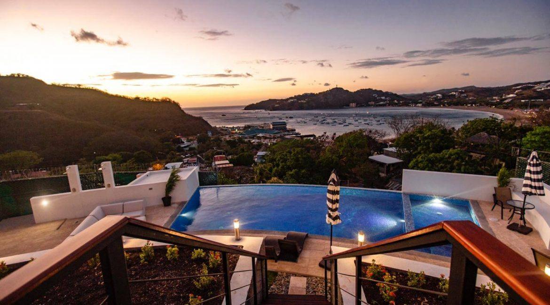 Luxury-Condo-San-Juan-Del-Sur-12