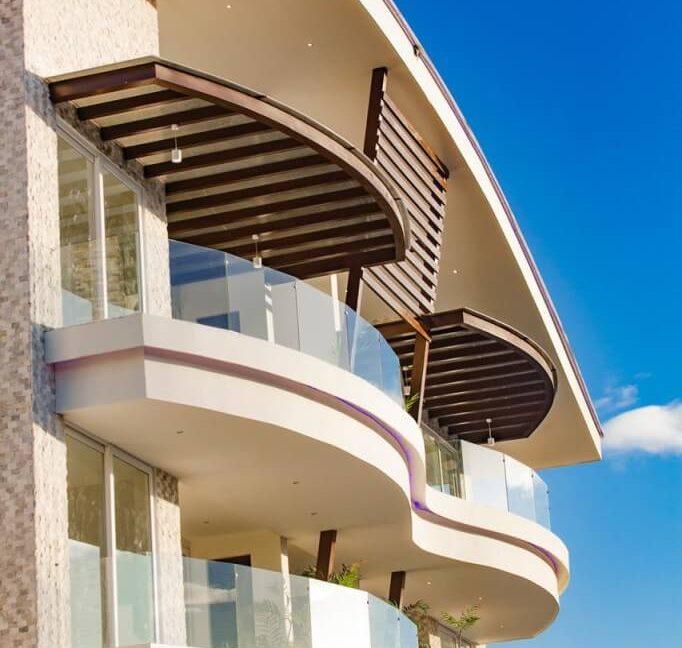 Luxury-Condo-San-Juan-Del-Sur-13-682x1024