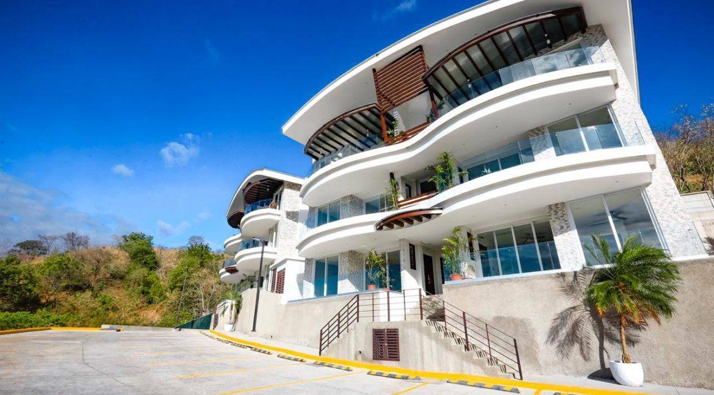 Luxury-Condo-San-Juan-Del-Sur-15