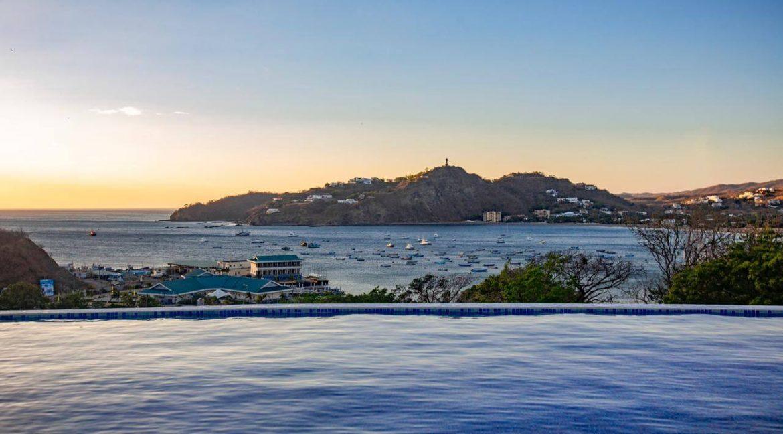 Luxury-Condo-San-Juan-Del-Sur-16