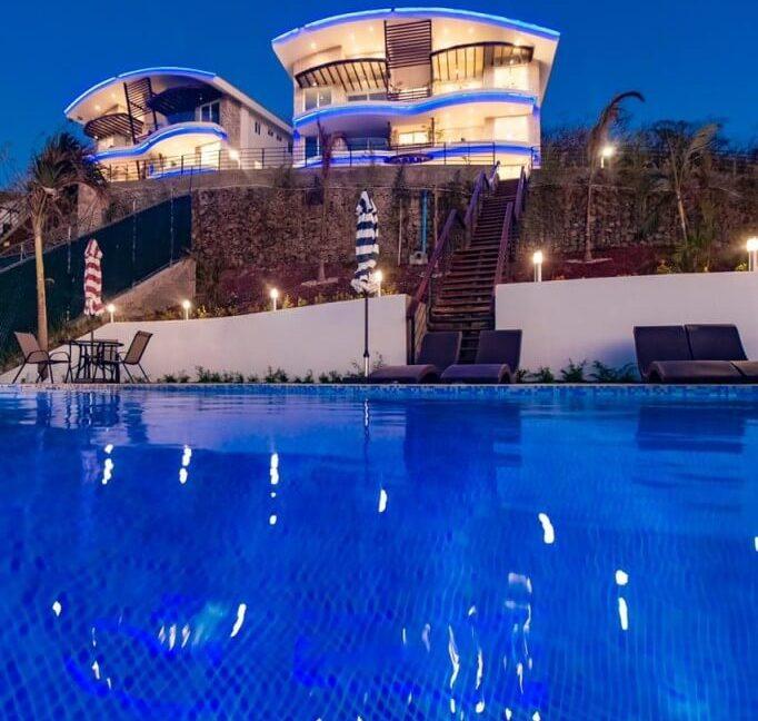 Luxury-Condo-San-Juan-Del-Sur-17-682x1024