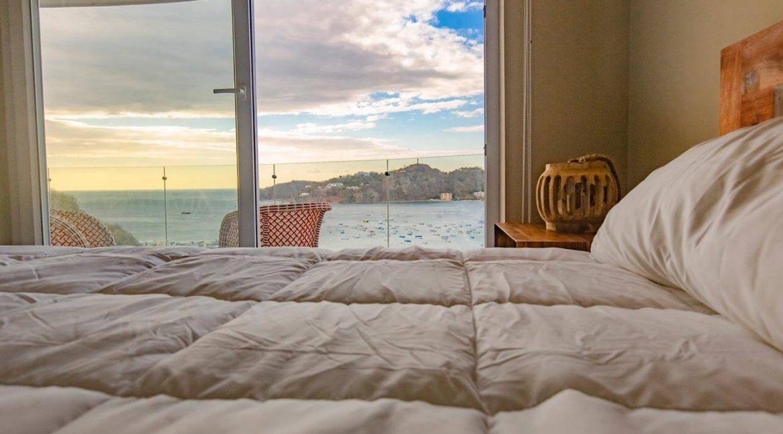 Luxury-Condo-San-Juan-Del-Sur-18
