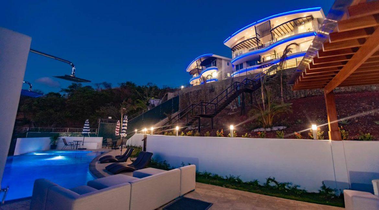 Luxury-Condo-San-Juan-Del-Sur-2
