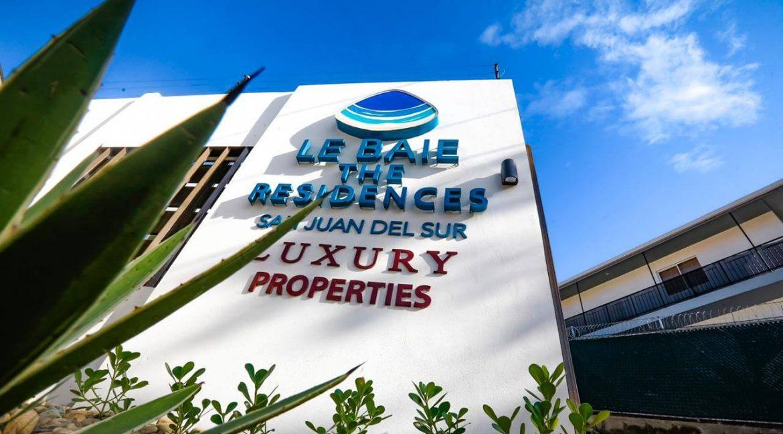Luxury-Condo-San-Juan-Del-Sur-3