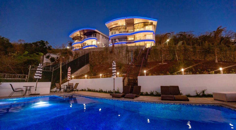 Luxury-Condo-San-Juan-Del-Sur-4