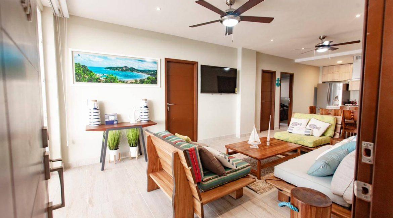 Luxury-Condo-San-Juan-Del-Sur-8