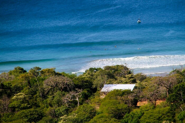 Maderas-Surf-View-2