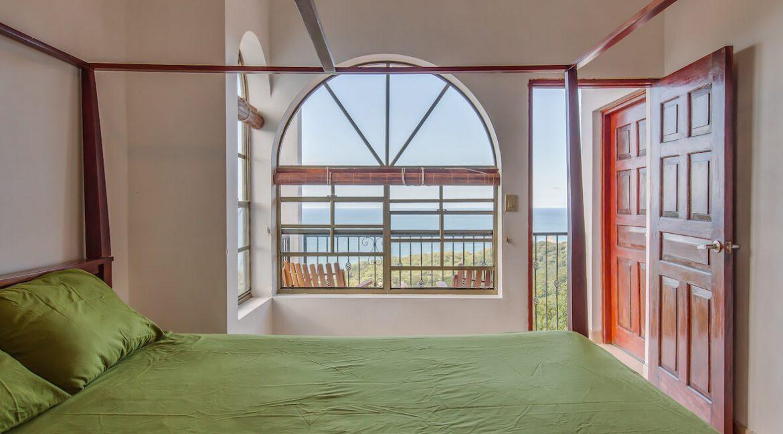 Maderas-Surf-View-4