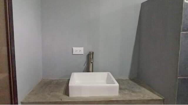 Marsella-House-for-Sale-Real-Estate-Nicaragua-10-min